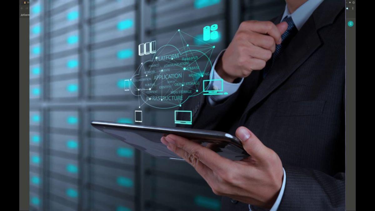 Redmine для управления ИТ: практический опыт обширного внедрения opensource-системы