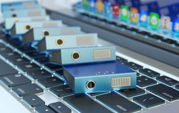 DirectumRX – новое облачное решение для документооборота