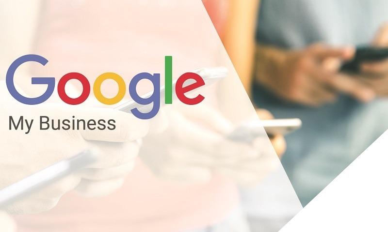 Google My Business временно приостанавливает работу с отзывами