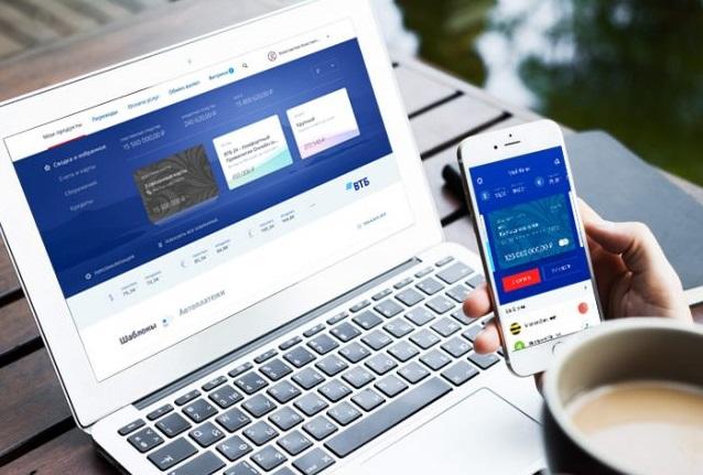 ВТБ запустил сервис цифровой бухгалтерии для малого и среднего бизнеса — в том числе клиентов сторонних банков