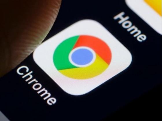 Google анонсировала редизайн интерфейса браузера Chrome