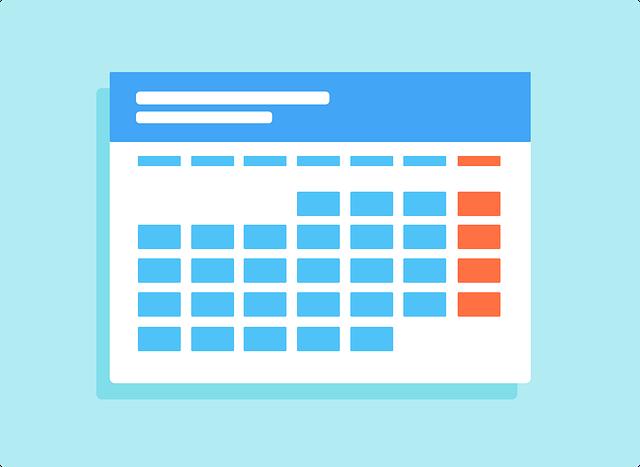 Водопад, карты и баллы – 3 подхода планирования сроков в разработке ПО