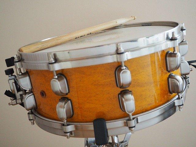 Барабан-буфер-канат (ББК) — из методов ТОС