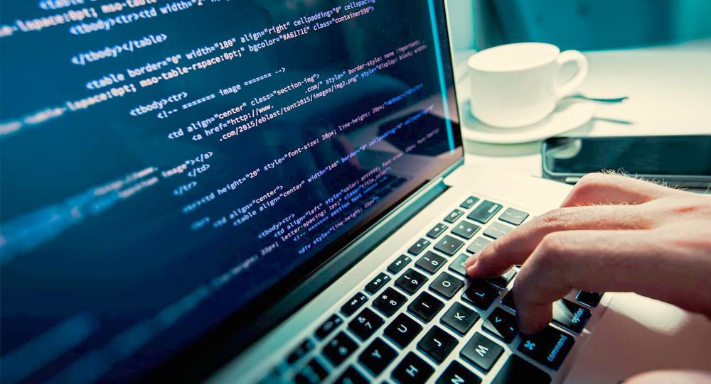 Профессия веб-разработчик. Обучение в сервисе Яндекс.Практикум
