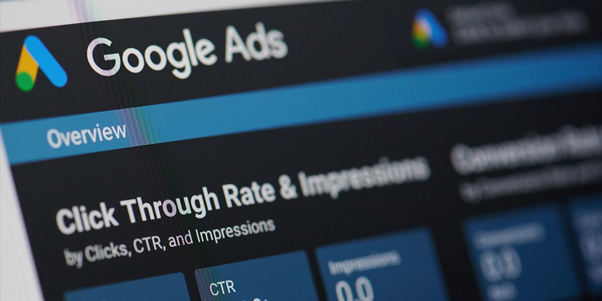 В Google Ads появилась новая опция для ручного назначения ставок
