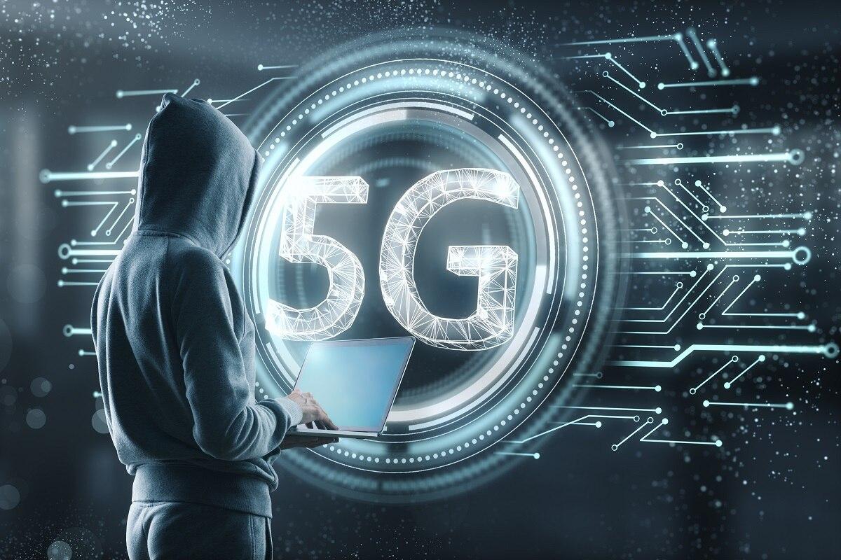 Цифровые решения в сети 5G — курс от команды Мегафон Образование