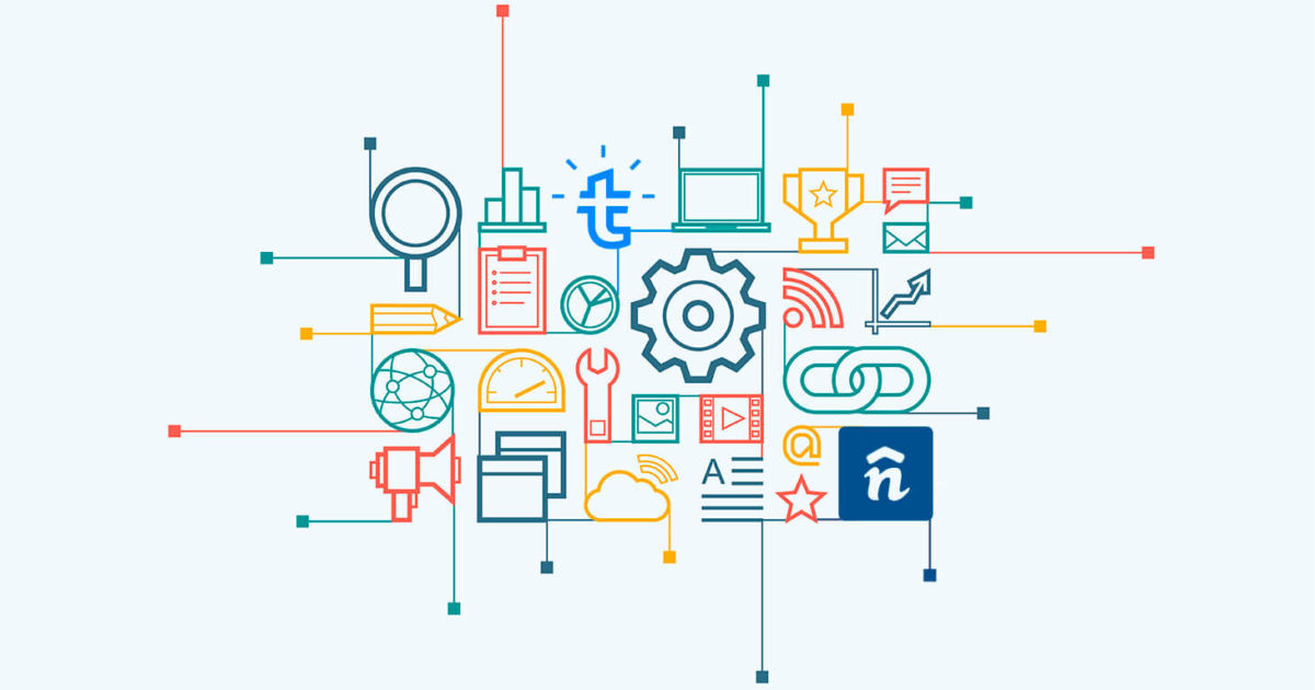 Интеграция Cube.js и ClickHouse для создания отчетов и панелей управления