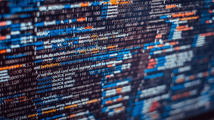 Импорт, парсинг и скрепинг данных на Python — курс от команды Мегафон Образование