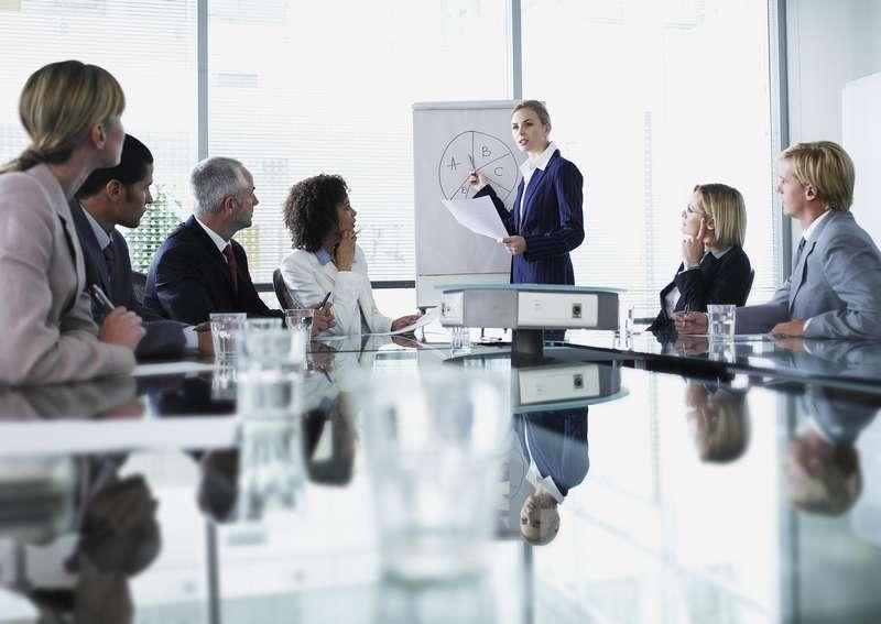 Современные управленческие практики — курс от команды Мегафон Образование