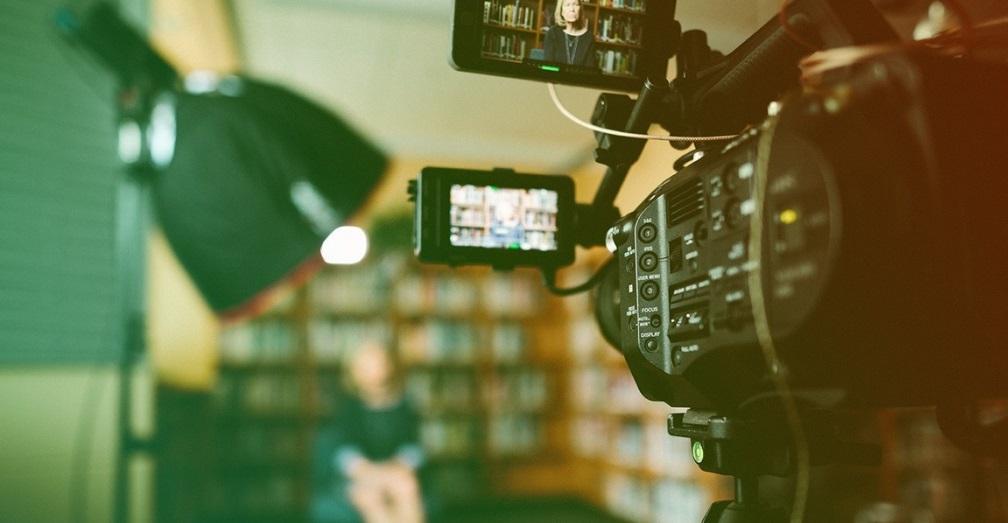 Articulate Storyline: создаем электронные курсы — курс от команды Мегафон Образование