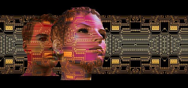 Введение в искусственный интеллект — курс от команды Мегафон Образование