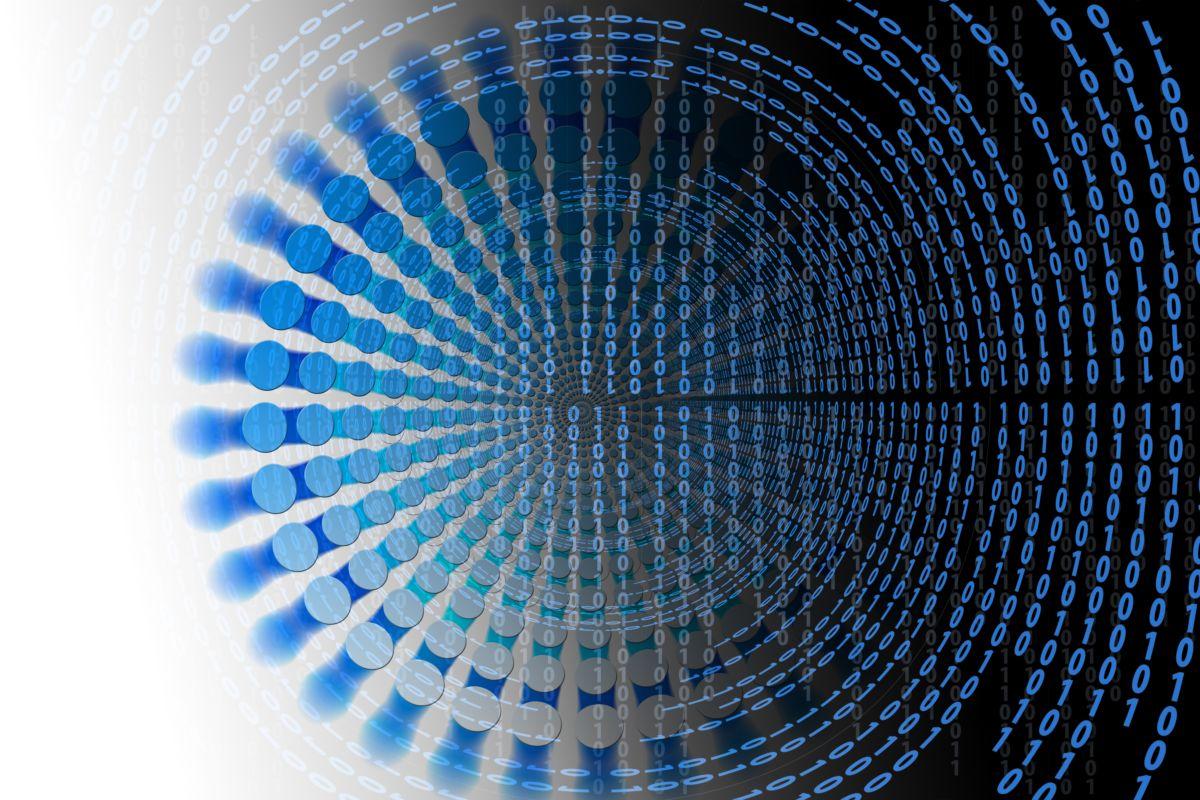 Основы баз данных — курс от команды Мегафон Образование