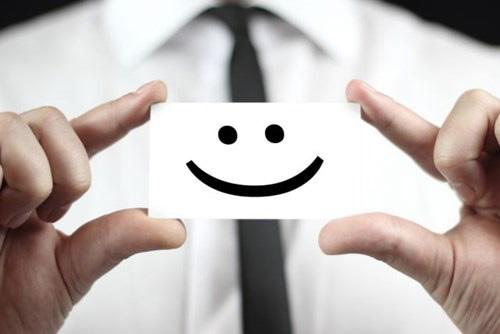 Управление эмоциями в бизнесе — курс от команды Мегафон Образование