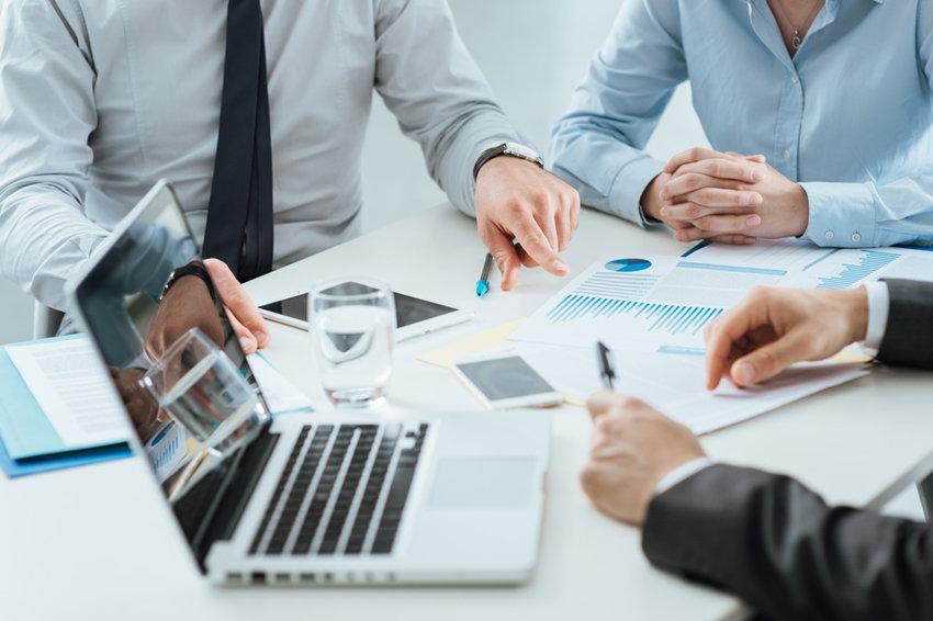 Закон стартапа. Юридические основы  – курс от команды Мегафон Образование