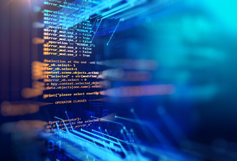 Обработка и предсказание данных в Python — курс от команды Мегафон Образование