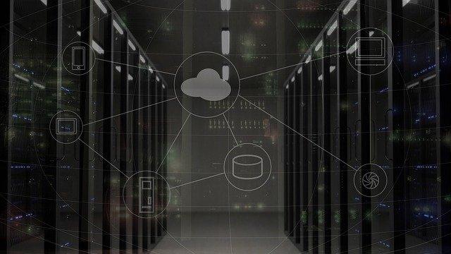 Хостинг для сайтов Таймвеб заметно увеличил мощность и ресурсы серверов в несколько раз