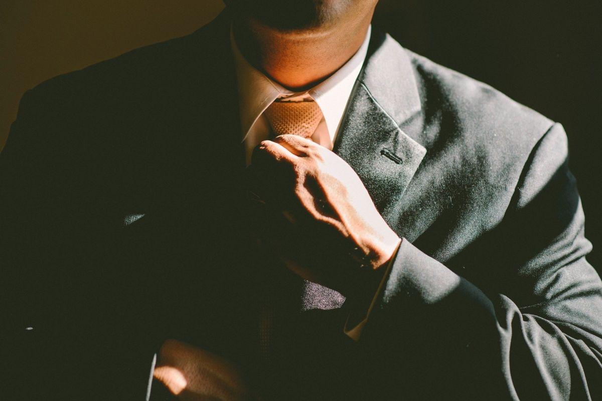 Ситуационное лидерство — курс от команды Мегафон Образование
