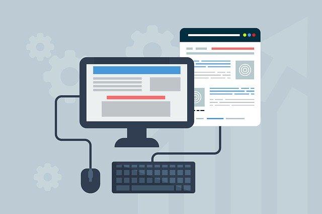 ZeroCode или No Code – практика разработки без программирования