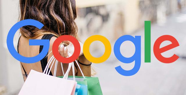 Google Shopping станет преимущественно бесплатным для продавцов