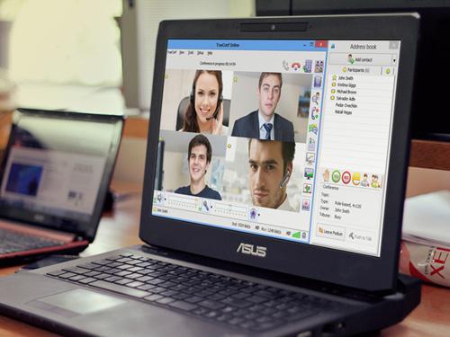 ТОП-10: Лучшие сервисы для видеоконференций от команды WebMeetings