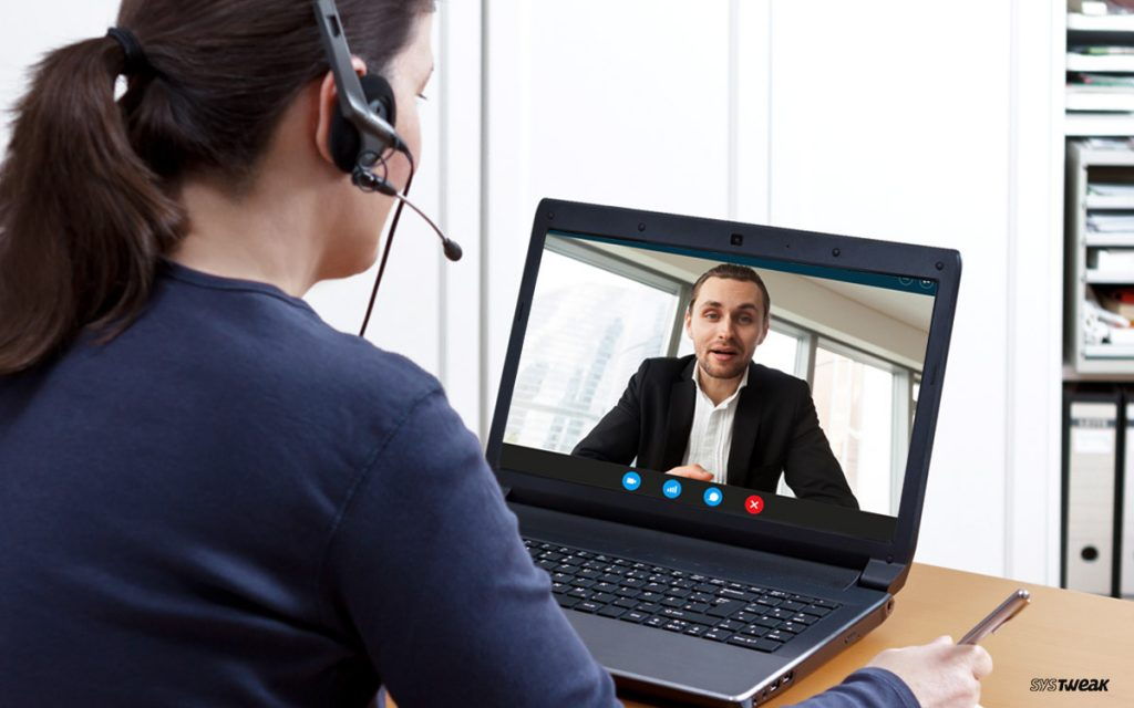 ТОП-10: Лучшие сервисы для видеозвонков от команды WebMeetings