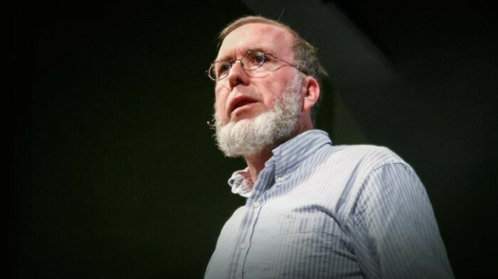 68 жизненных советов от главного редактора журнала Wired Кевина Келли