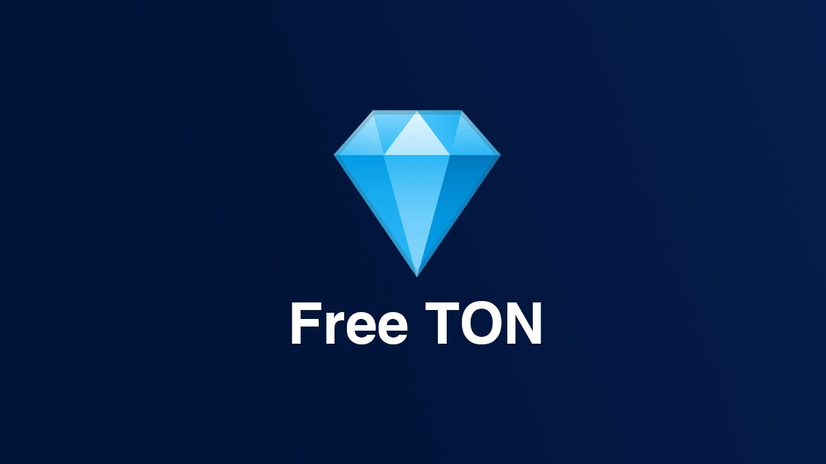 Форум Free TON официально запущен | BizzApps