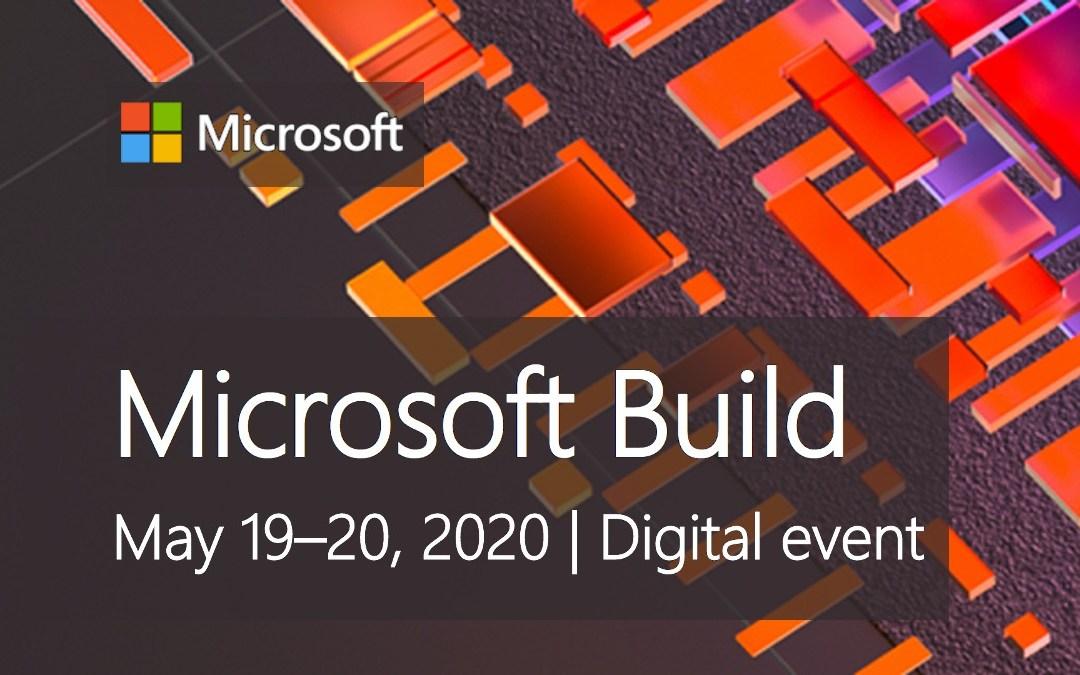 Вкратце: приложение Microsoft Lists, контекстный поиск в Edge и другие анонсы Microsoft 365 на конференции Build 2020