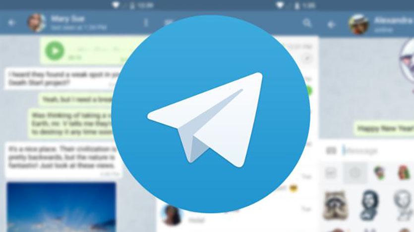 16 сервисов по ведению чатов и каналов в Telegram