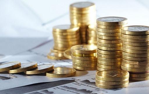 «Альфа Директ», «Сбербанк Инвестор», «Тинькофф Инвестиции»: что удобнее для торговли с телефона