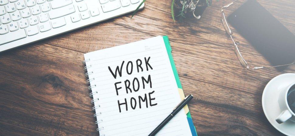 Подборка сервисов для режима WFH (Work From Home). Что Вам понадобится и сколько это стоит?