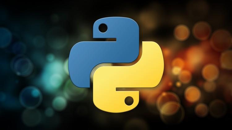 Изучить Python — подборка обучающих курсов для разработчиков