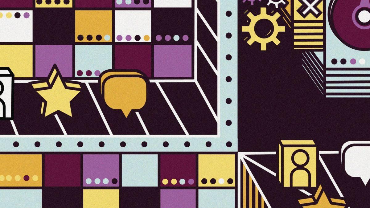 Новые стартапы: без кода и без проблем