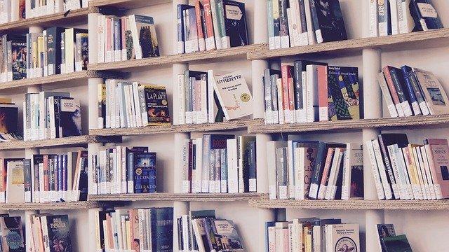 Лучшие книги для руководителей — Топ 15