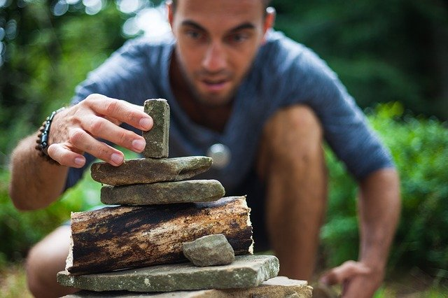 Фокус внимания и ресурсов в бизнесе — зоны победы