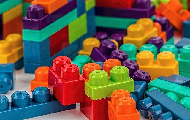 Low-Code платформы или как делать разработку эффективнее