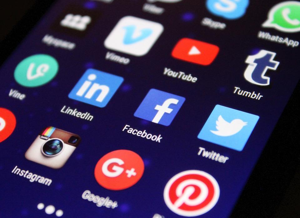 Этика ведения аккаунта в соцсетях – курс от команды Мегафон Образование