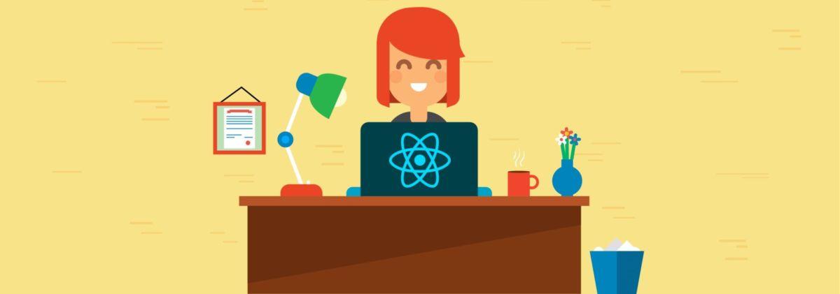 Практики, которые помогут стать продвинутым разработчиком React JS