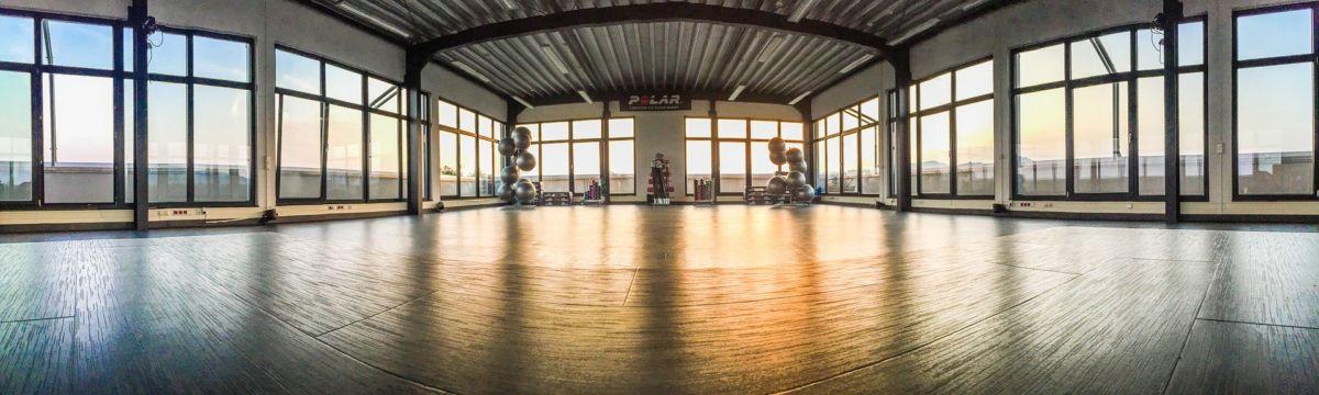 Как эффективно продвигать локальный бизнес в «Директе» на примере фитнес-клуба