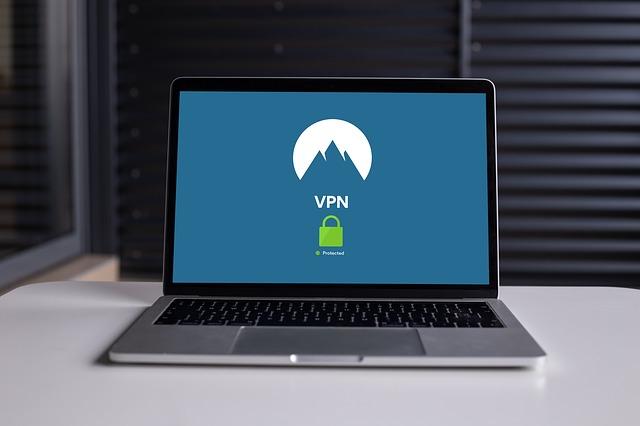 VPN для ПК — где скачать бесплатно?