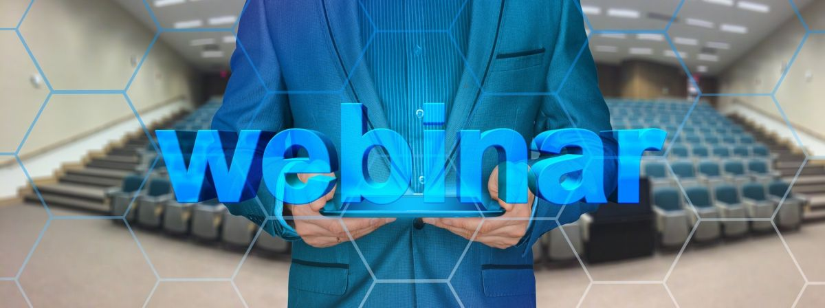 ТОП-10: Лучшие сервисы для вебинаров от команды WebMeetings