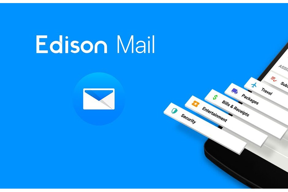 Сервис OnMail решит главную проблему электронных почтовых ящиков