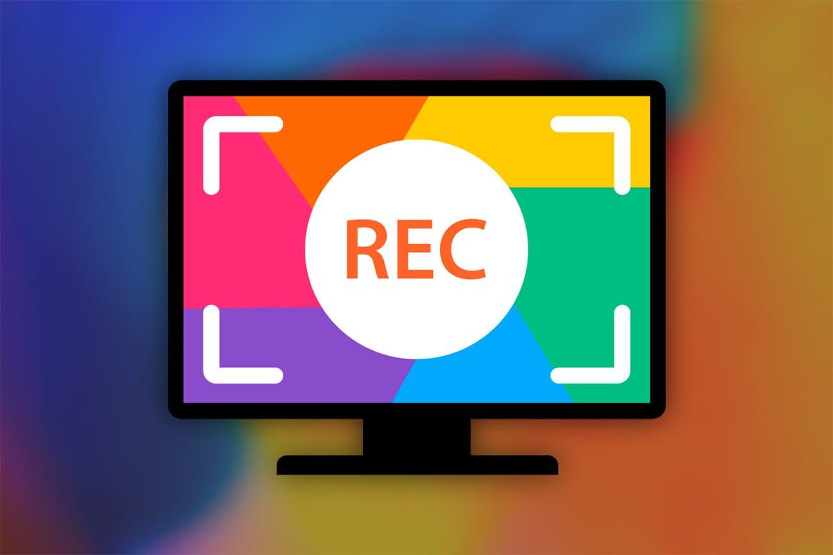 Как записать видео презентацию с экрана с помощью расширения для браузера Loom?