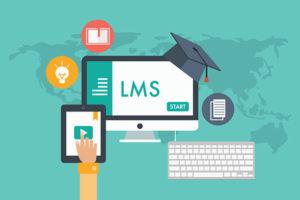Сравнение 6 лучших плагинов WordPress LMS