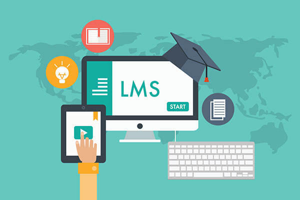 Сравнение 6 лучших плагинов WordPress LMS