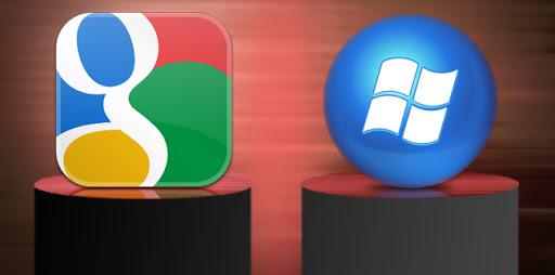 Google и Microsoft исправили раздражающий недостаток современных браузеров