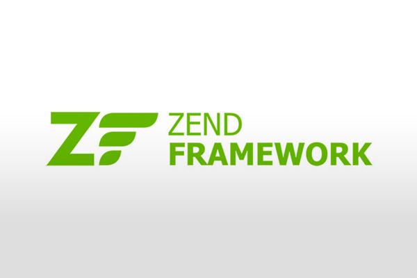 Zend Framework переименовался в Laminas и перешёл под крыло организации Linux Foundation