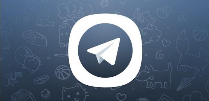 Telegram сменил платформу для поиска GIF-анимаций Giphy на Tenor: первая принадлежит Facebook вторая Google