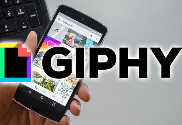 Facebook приостановил интеграцию Giphy в Instagram из-за проверки регулятора