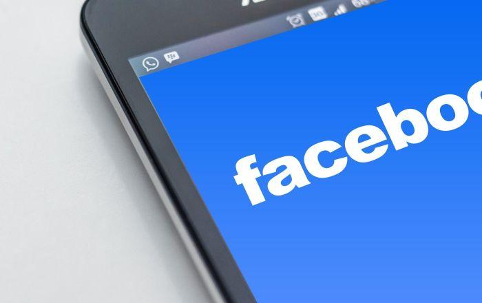 Facebook официально запускает Facebook Pay в Бразилии